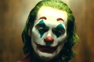 Joker's Joaquin Phoenix didn't like including Bruce Wayne's dad