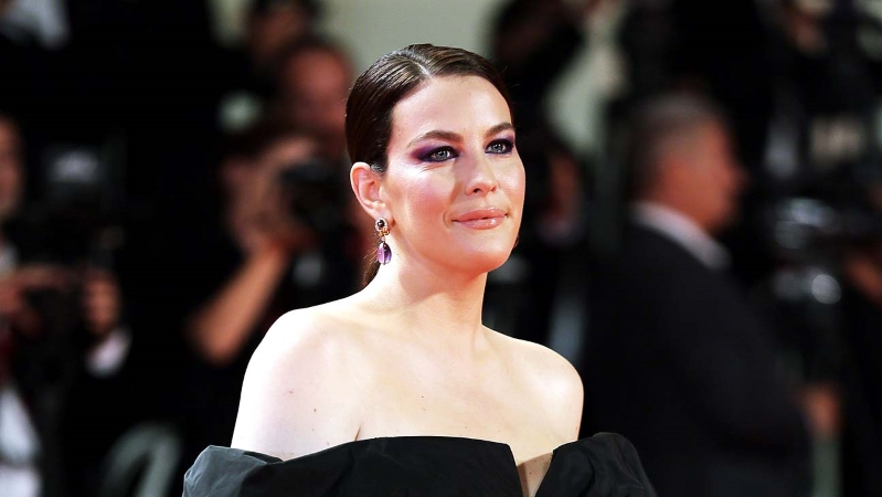 Liv Tyler to Star in '911' Spinoff at Fox