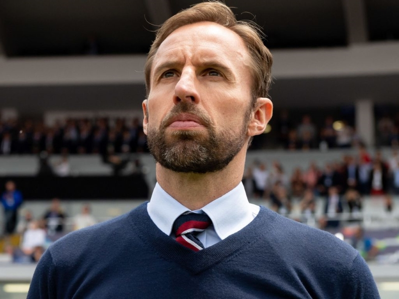 Southgate fears further racism in Bulgaria