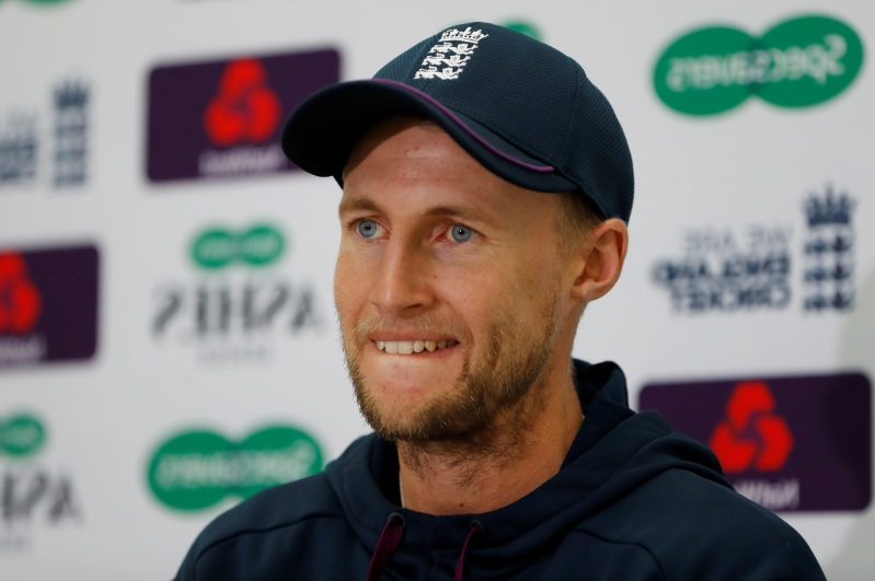 'We need to send him off with a real big bang': Joe Root urges England to give head coach Trevor Bayliss special farewell as he gets ready to step down