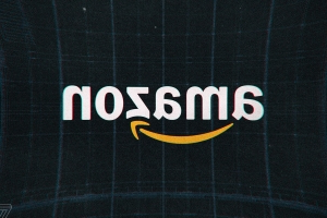 Amazon announces hardware event on September 25th