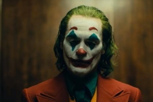 Angry? Starving! How Joaquin Phoenix used hunger to play the Joker