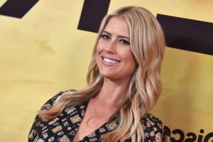 Christina Anstead Reveals She Ate Her Placenta Just One Week After Welcoming Newborn Son