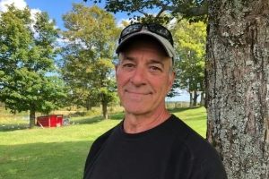 'We're no further ahead': Tatamagouche man angry with NSP after repeated outages