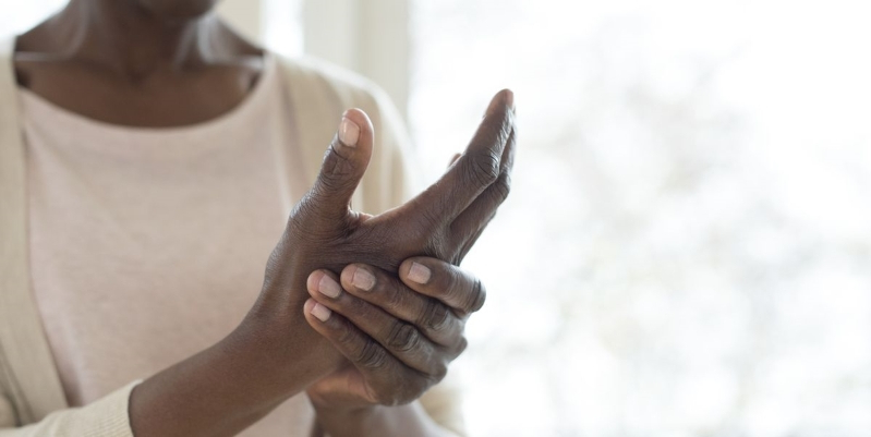 10 Reasons Why Your Hands Are Shaking (And What You Can Do About it)