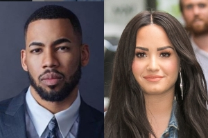 Demi Lovato Goes on a Date With 'Bachelorette' Star Mike Johnson: Where Their Relationship Stands (Exclusive)