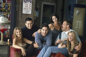 Friends co-creator Marta Kauffman reveals the two episodes she didn't like in the show's 10-year history... and both focused on Lisa Kudrow's Phoebe