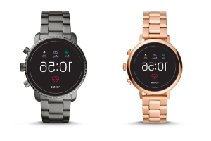 Google's $40m purchase of Fossil tech was for hybrid smartwatches, report says