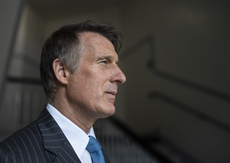 Don't be afraid of including Maxime Bernier in debates