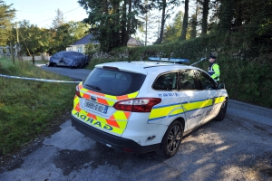 Mayo shooting: Gardaí investigating if elderly man 'thought deceased was an intruder'