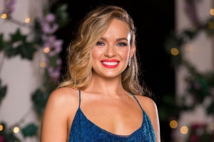Abbie Chatfield slams Matt Agnew in The Bachelor finale