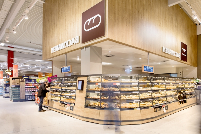 Kaufland, the German retailer described as 'Aldi on steroids', is coming to Australia – here's what you can expect