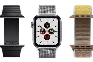There may be a huge Apple Watch upgrade cycle on the horizon