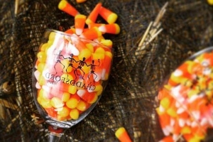 This Winery Lets You Go Trick-Or-Treating For Booze And It's All I Wanna Do This Fall