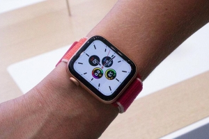 How to update to watchOS 6 on your Apple Watch
