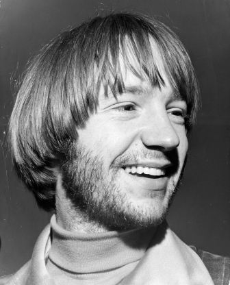 Slide 34 of 142: Peter Tork, bassist and keyboardist for 1960s band the Monkees, died on Feb. 21 at 77. No cause of death has been revealed. The musician, songwriter and TV comedy star was diagnosed with the rare tongue cancer adenoid cystic carcinoma a decade ago, though he recovered and returned to life on the road with the Monkees in 2012, Rolling Stone reported.
