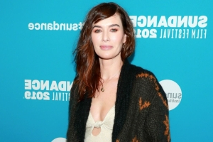 'Game of Thrones' Star Lena Headey Gets Giant Hand Tattoo Ahead of the Emmys