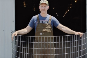 'Super Size Me 2' Overshadowed by Morgan Spurlock's Past Sexual Misconduct