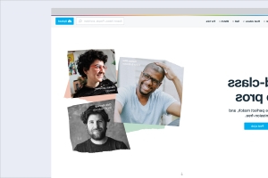 Vimeo launches video freelancer marketplace to book gigs