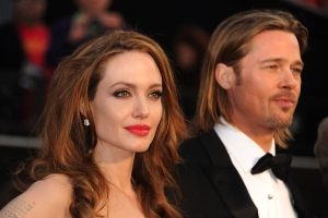 Brad Pitt Says He Had to 'Understand My Own Culpability' in Split from Angelina Jolie