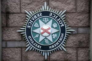 Man arrested on suspicion of human trafficking, brothel keeping and money laundering in Belfast
