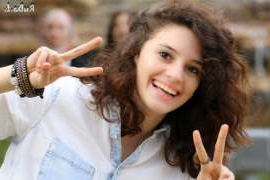 Aiia Maasarwe's body was found near La Trobe University, where she was on exchange, on Wednesday morning.