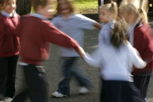 Disabled students suspended at high rates in NSW schools