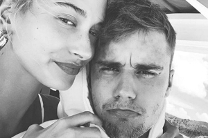 Justin Bieber Is 'Really Relaxed' Ahead of Tying the Knot Again with Hailey Baldwin, Source Says