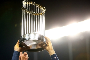 MLB postseason 2019: Schedule, results, bracket for path to 2019 World Series