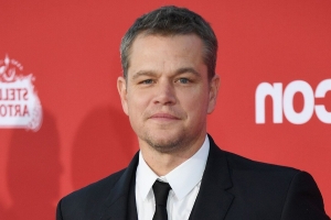 Matt Damon Reveals Why He Turned Down a $250 Million Role in 'Avatar'