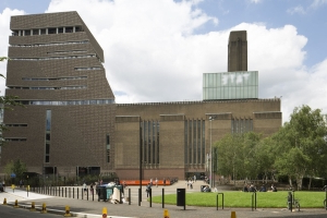 Teen accused of throwing six-year-old from Tate is named
