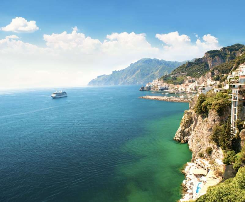 Travel Everything You Need To Know About Tipping On A Cruise Pressfrom Us