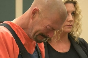 Convicted serial killer gets death penalty again, this time in Stark County for additional victims