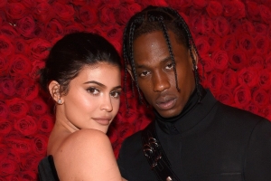 Kylie Jenner and Travis Scott: Everything We Know About Their Break
