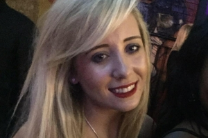 Tributes after nurse (26) killed in horrific crash on way home from work