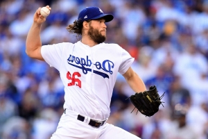 Dodgers' Clayton Kershaw says each World Series run has 'a little more urgency'