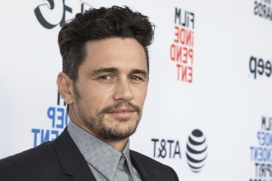 James Franco's Acting Students Allege Sexual Exploitation