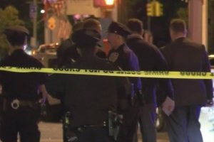 Police: 5 Homeless Men Attacked In Their Sleep, 4 Dead From Injuries