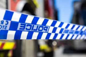 Teen charged after fatal Perth crash