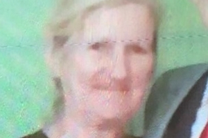 Appeal launched to help find 67-year-old woman missing from Cork since Saturday night