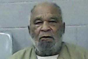 US's most prolific serial killer has murdered at least 50: FBI