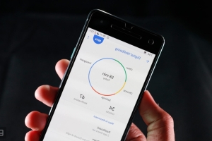 Google forces Android phone makers to offer digital wellbeing tools
