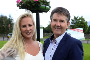 Jail sentence for Daniel O'Donnell 'superfan' over role in cocaine 'factory' too high, according to Court of Appeal