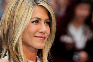 Jennifer Aniston on why she turned down a spot on 'Saturday Night Live'