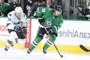 Bruce Arthur: Spezza for Marleau isn't quite a straight trade for the Maple Leafs