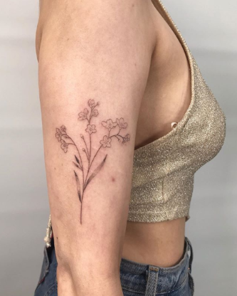 @evergreentattoos