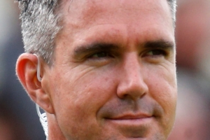 Pietersen: New England head coach Silverwood 'wouldn't have been my choice'