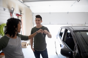 Here's how to take over an auto lease