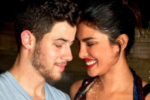 Priyanka Chopra Reveals the Most Surprising Part of Being Married to Nick Jonas