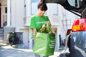 Thousands of Instacart Shoppers plan to protest pay changes